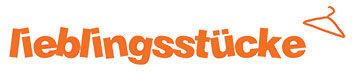 lieblingsstuecke-second-hand-muenster-logo